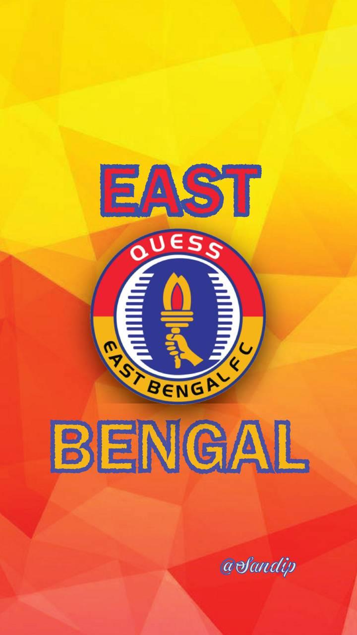 East Bengal 013