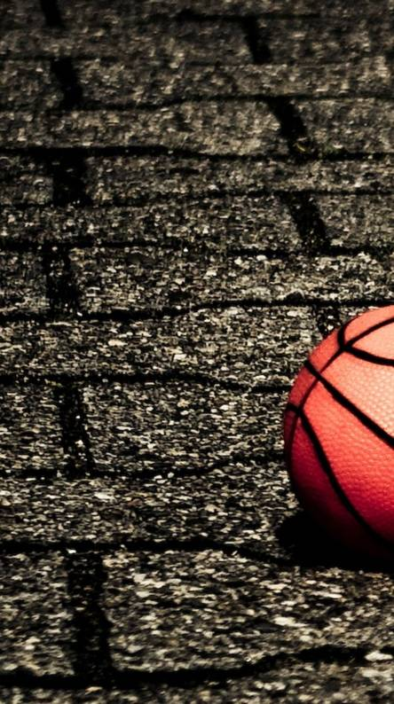 Hd Basket Ball