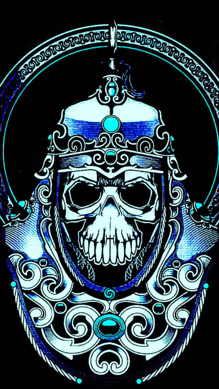 Gok Skull