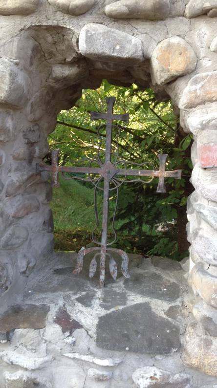 Iron Cross Wallpapers