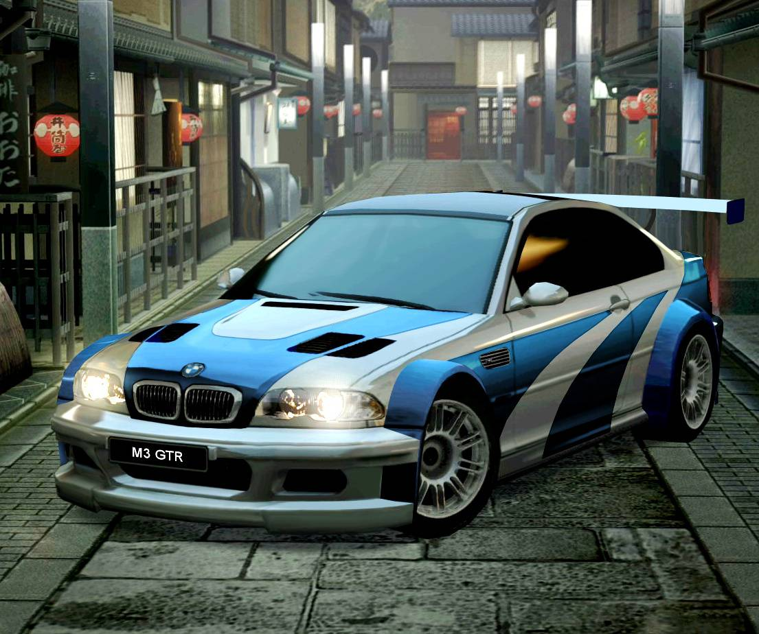 Nfs Bmw M3 Gtr Wallpaper By Kostis00 Ca Free On Zedge