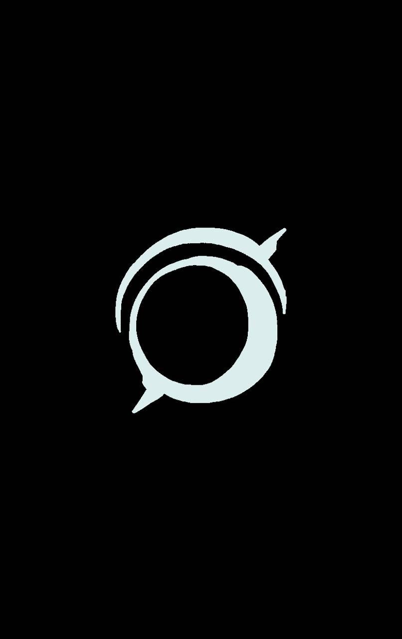 TDP Moon Rune