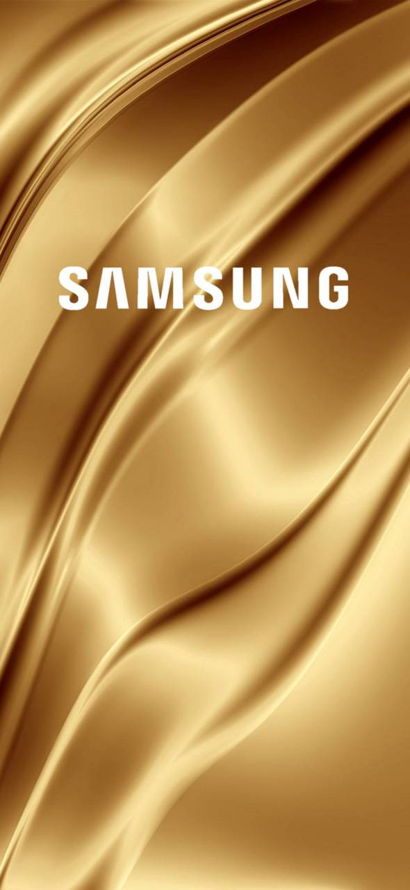 Samsung Gold Wallpaper By Error08964h 12 Free On Zedge