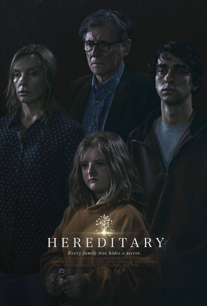 Hereditary 1