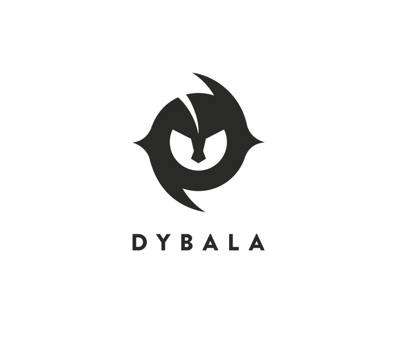 dybalalogo2