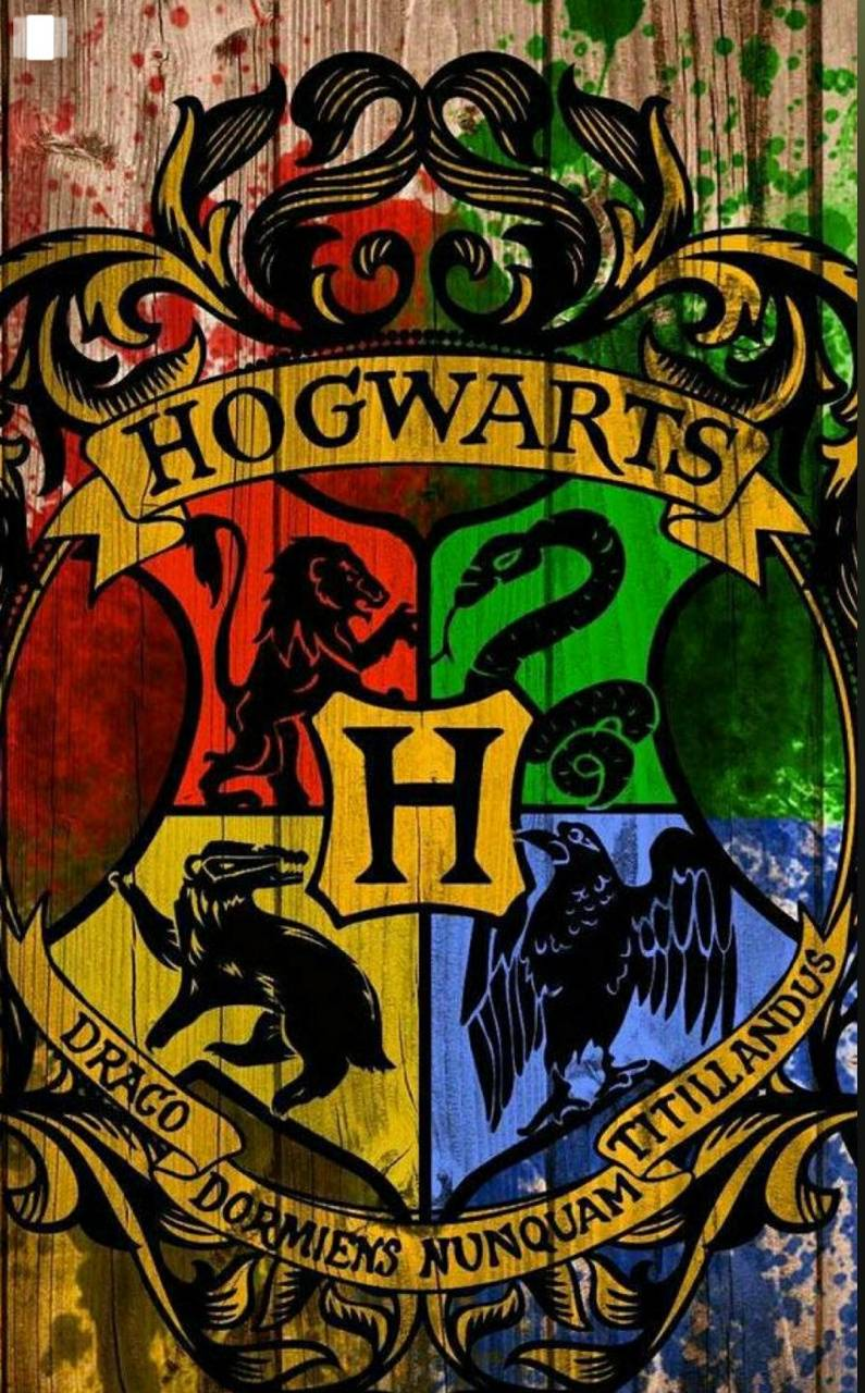 Hogwarts Houses Wallpaper By Cherry34007 F4 Free On Zedge