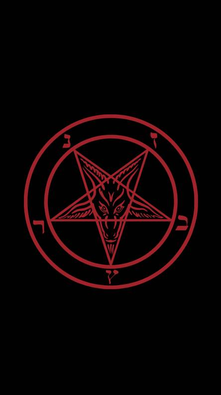 Satanic Wallpapers Free By Zedge
