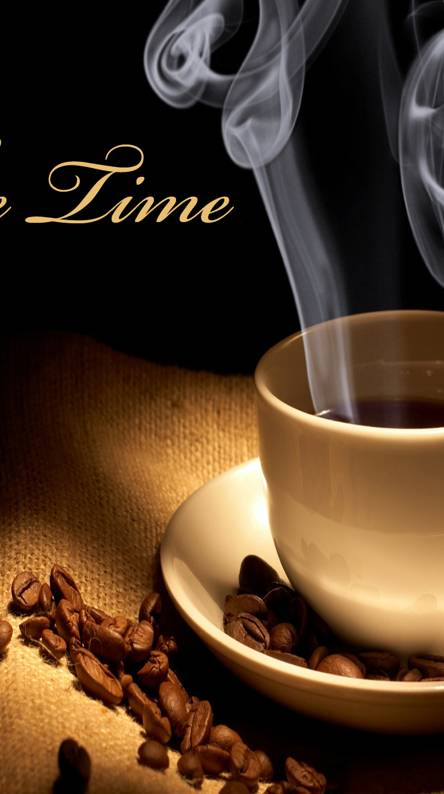 Ginuwine my coffee Ringtones and Wallpapers - Free by ZEDGE™