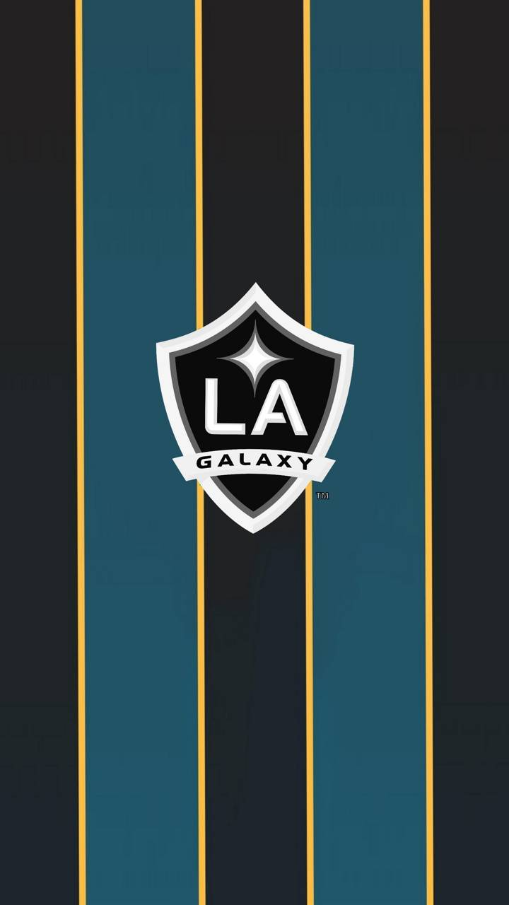 Community Kit Galaxy