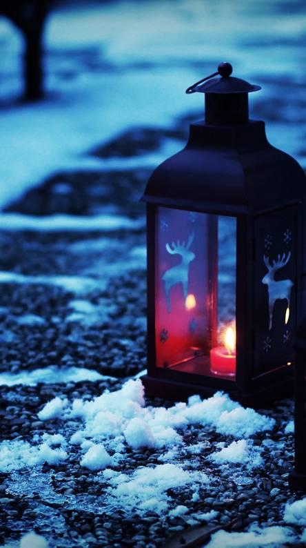 lantern HD
