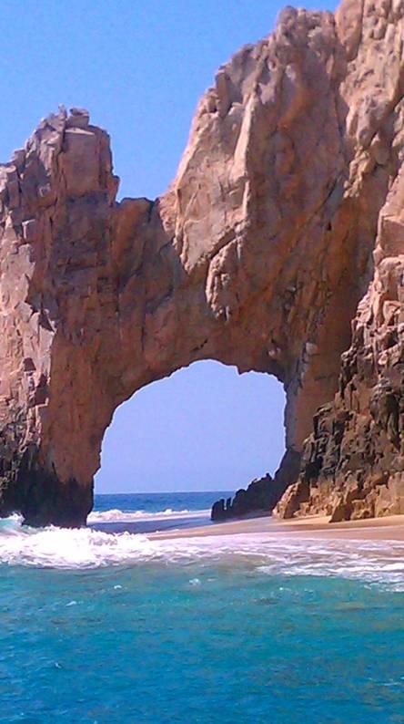 Cabo san lucas Ringtones and Wallpapers. Cabo Mexico