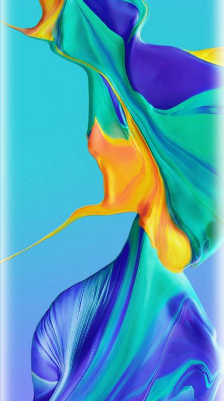 Huawei Wallpapers - Free by ZEDGE™