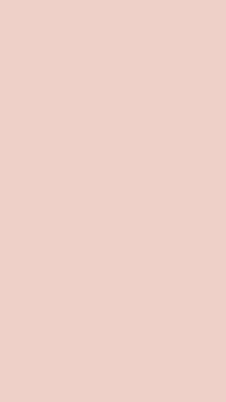 Simple pink walpaper