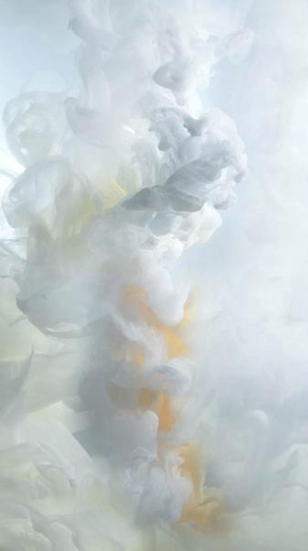 iPhone 6s Wallpaper