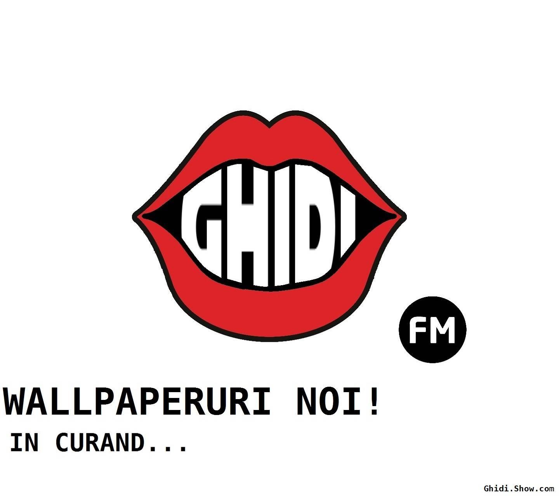 Ghidi FM