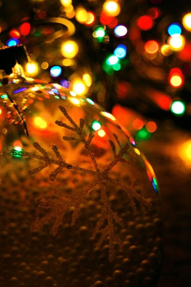 Christmas Xmas