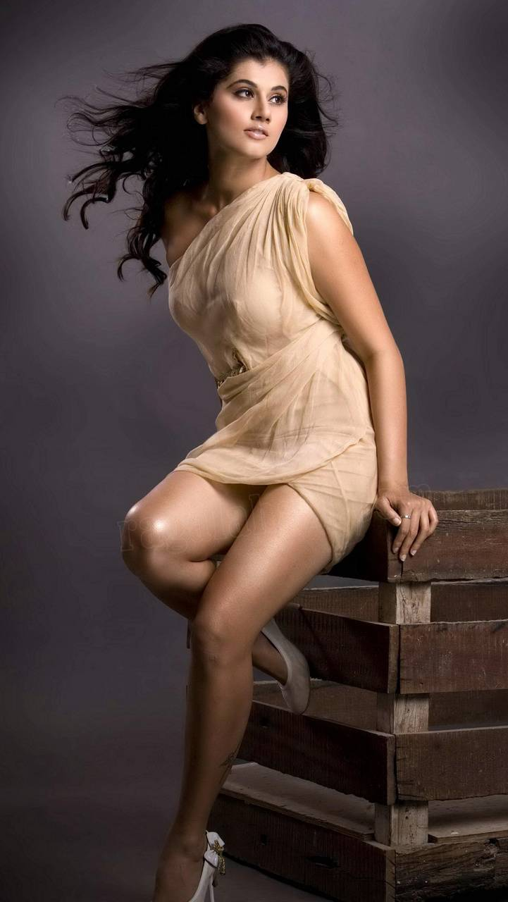 Taapsee Hot