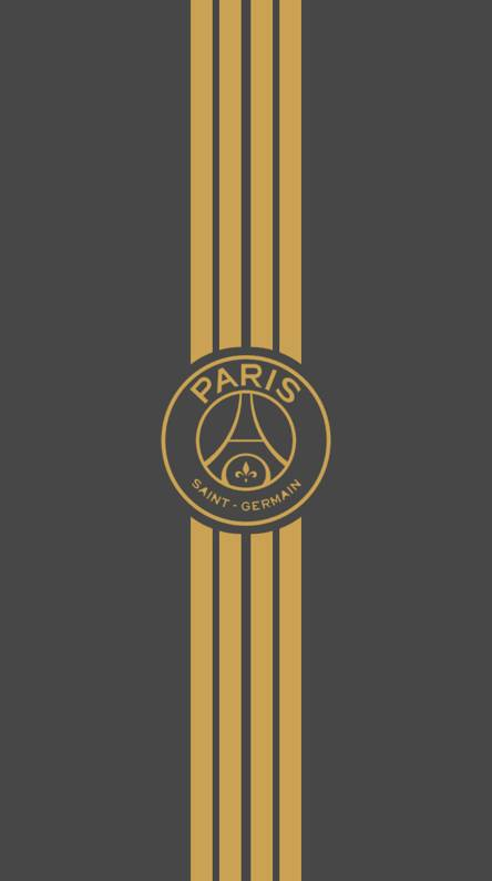 Psg Wallpapers - Free by ZEDGE™