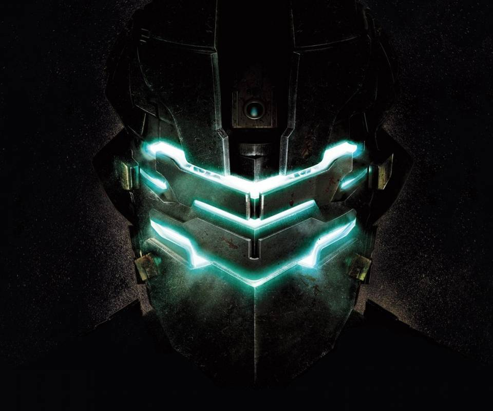 Deadspace