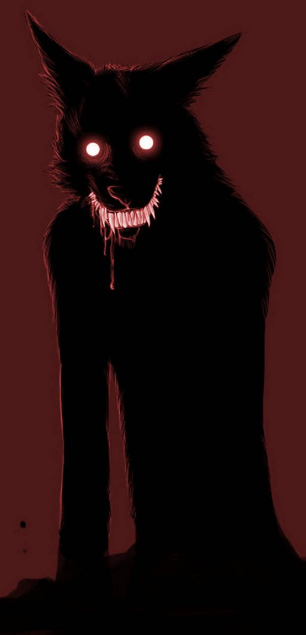 Red Wolf Wallpaper By Chocolatobrado 75 Free On Zedge