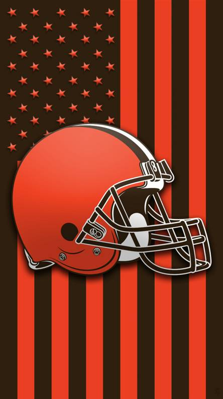Cleveland Browns Wallpapers Free By Zedge
