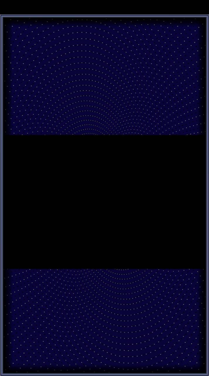 Surpreme Galaxy S7