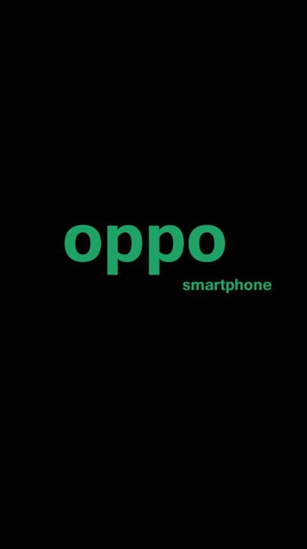 Oppo f9 pro Ringtones and Wallpapers - Free by ZEDGE™