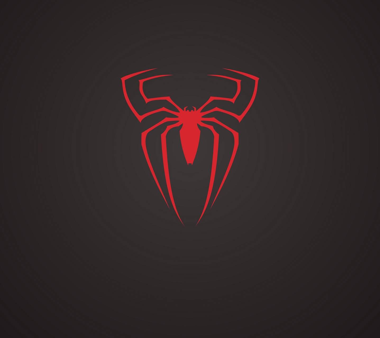 Spiderman Simple