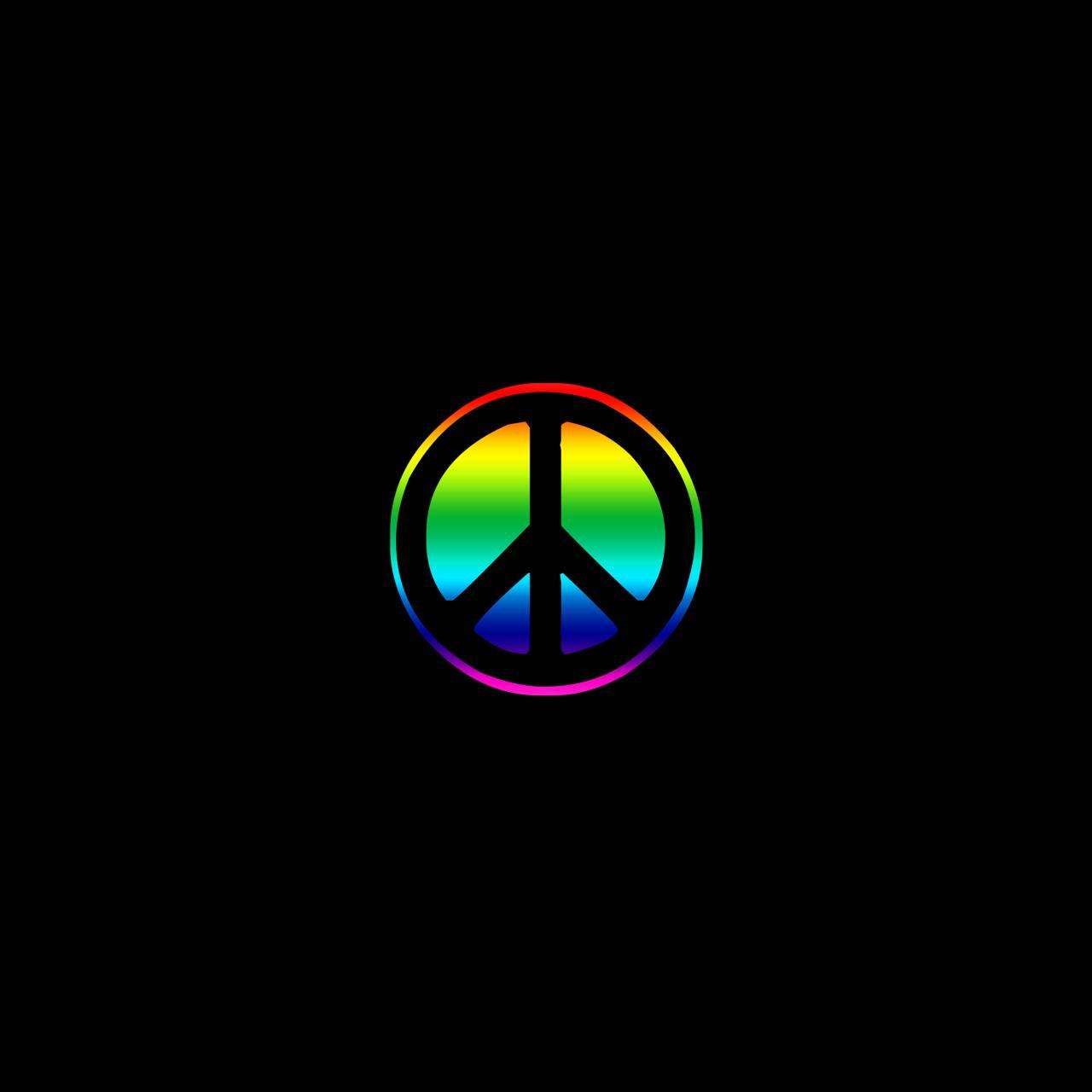 Peace S1