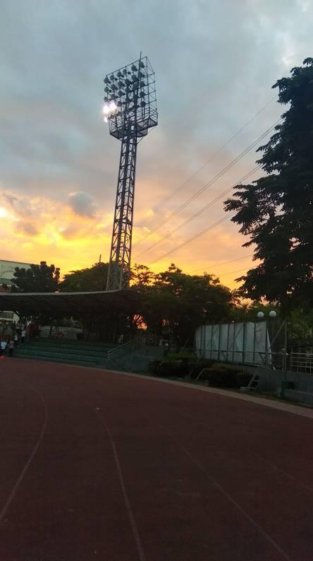 University of louisville wallpapers. UNIVERSITY of Makati