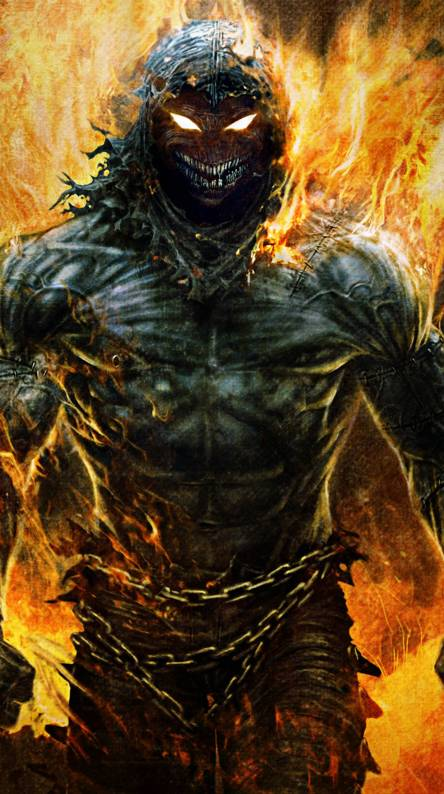 Disturbed Ringtones And Wallpapers Free By Zedge