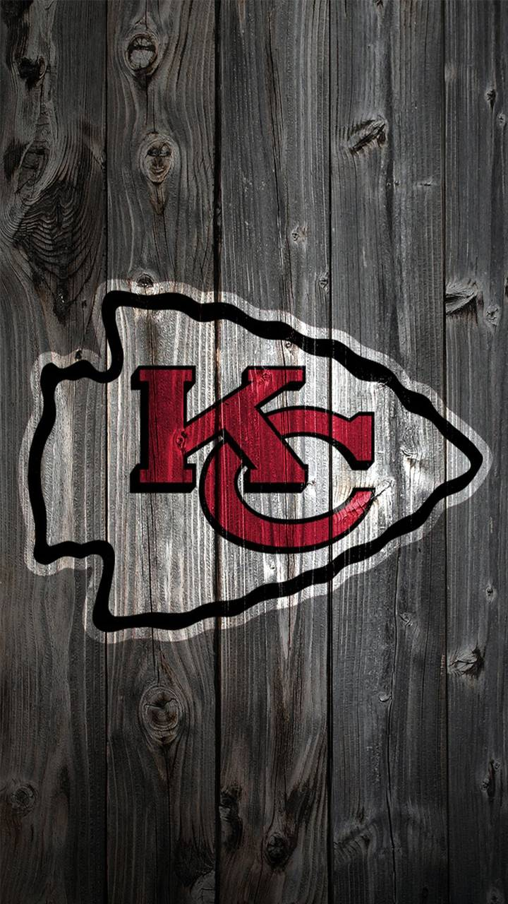 KC Chiefs Wallpaper By Strlngsilver