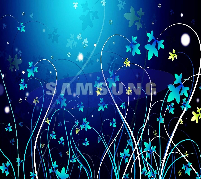 Samsung Shadow