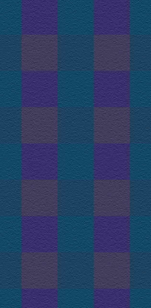 A3-Pattern