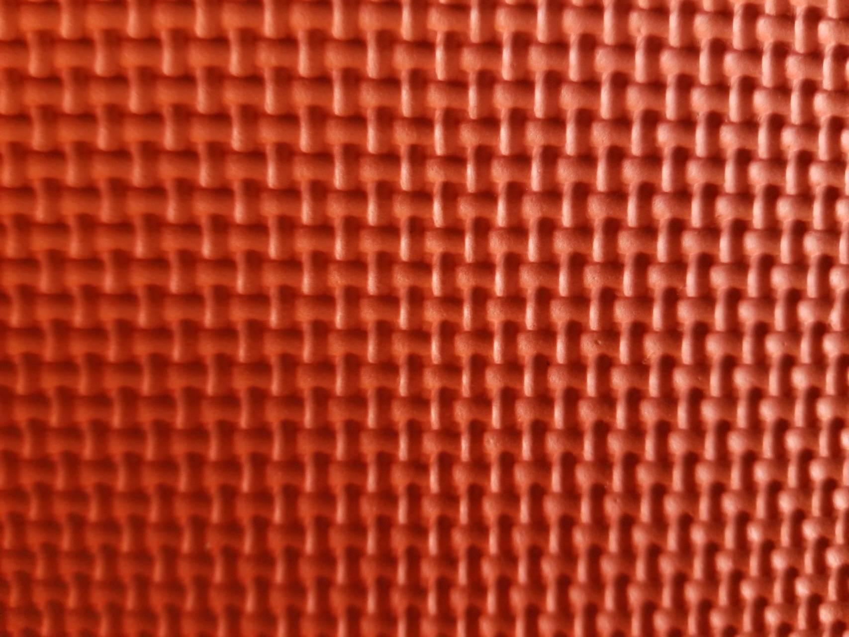 Orange matt