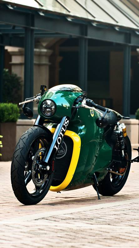 Superbike wallpapers free by zedge - Superbike wallpaper ...