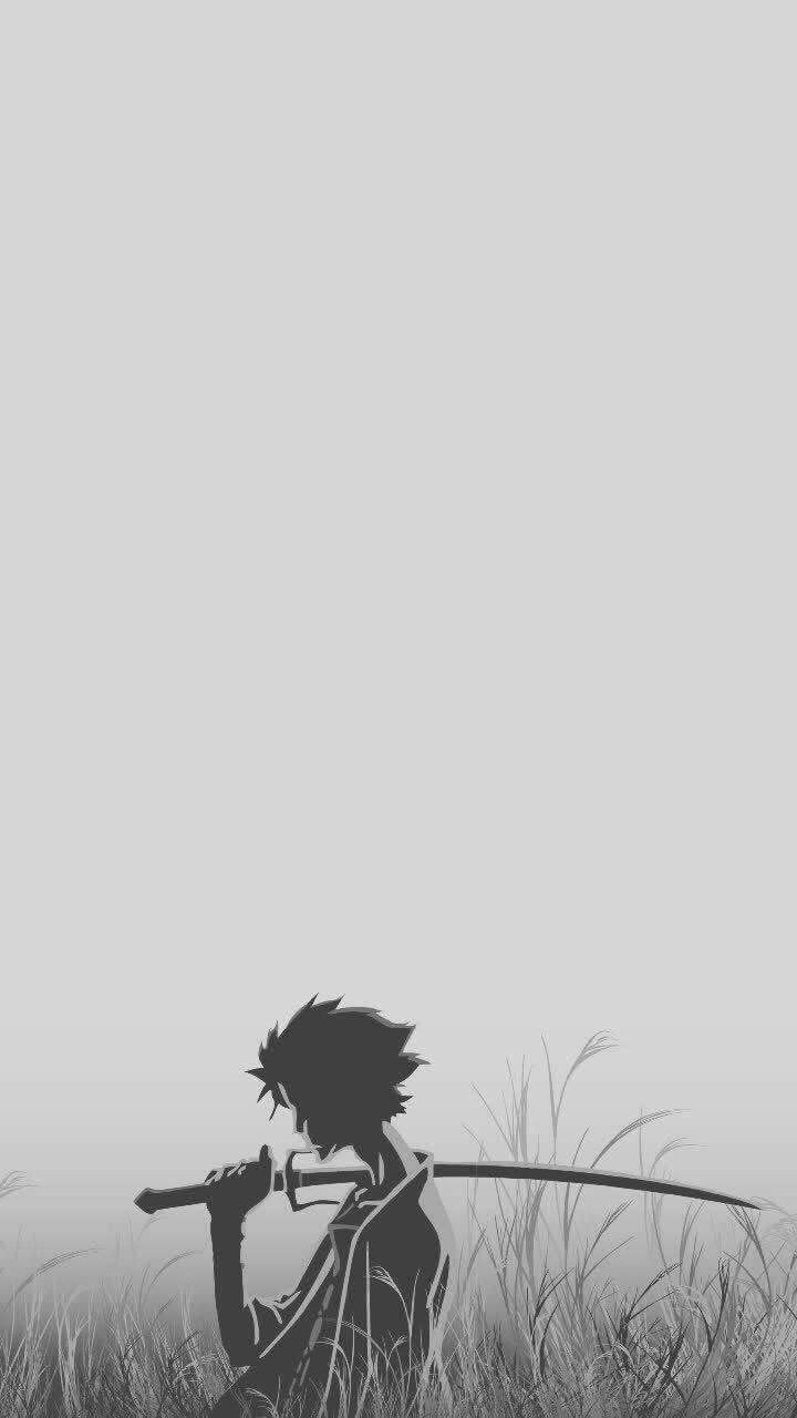 Samurai Sjlio