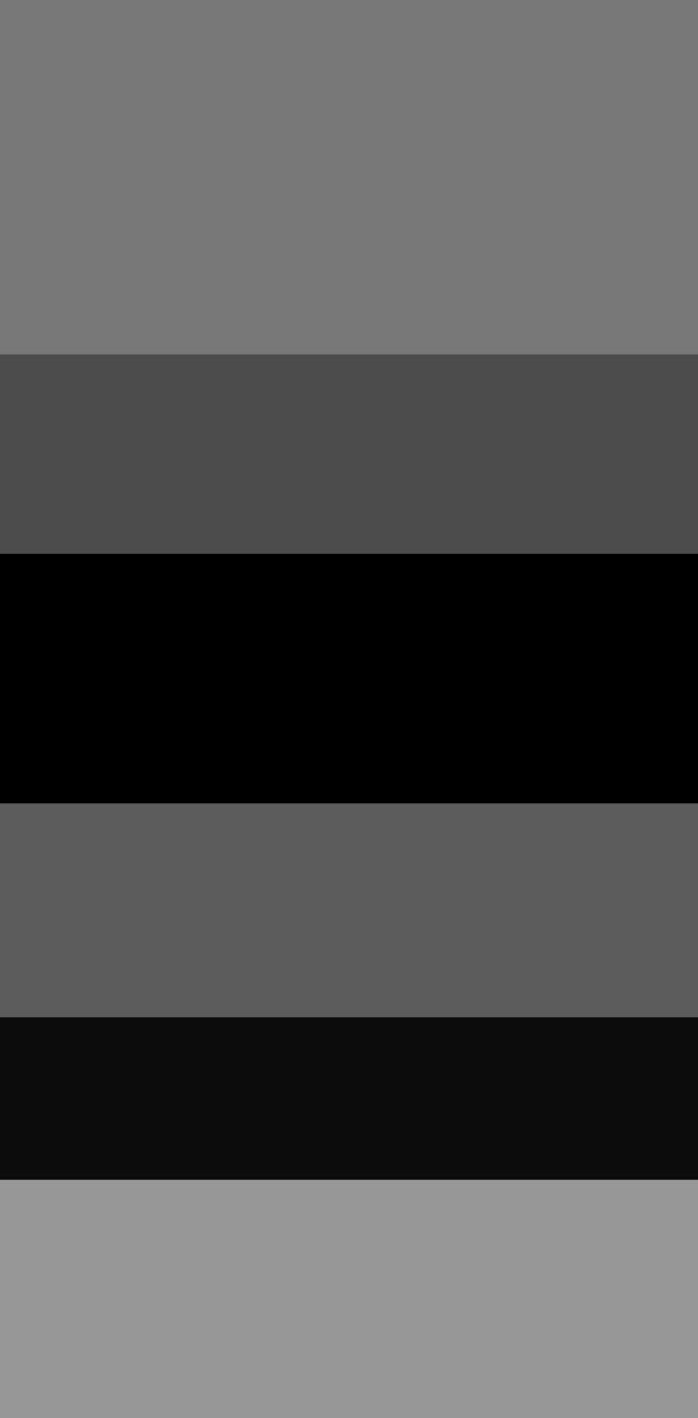 Grey Design Simple