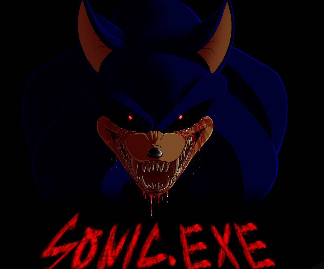 SonicEXE
