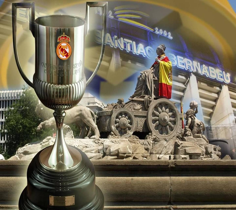 Real Madrid 069