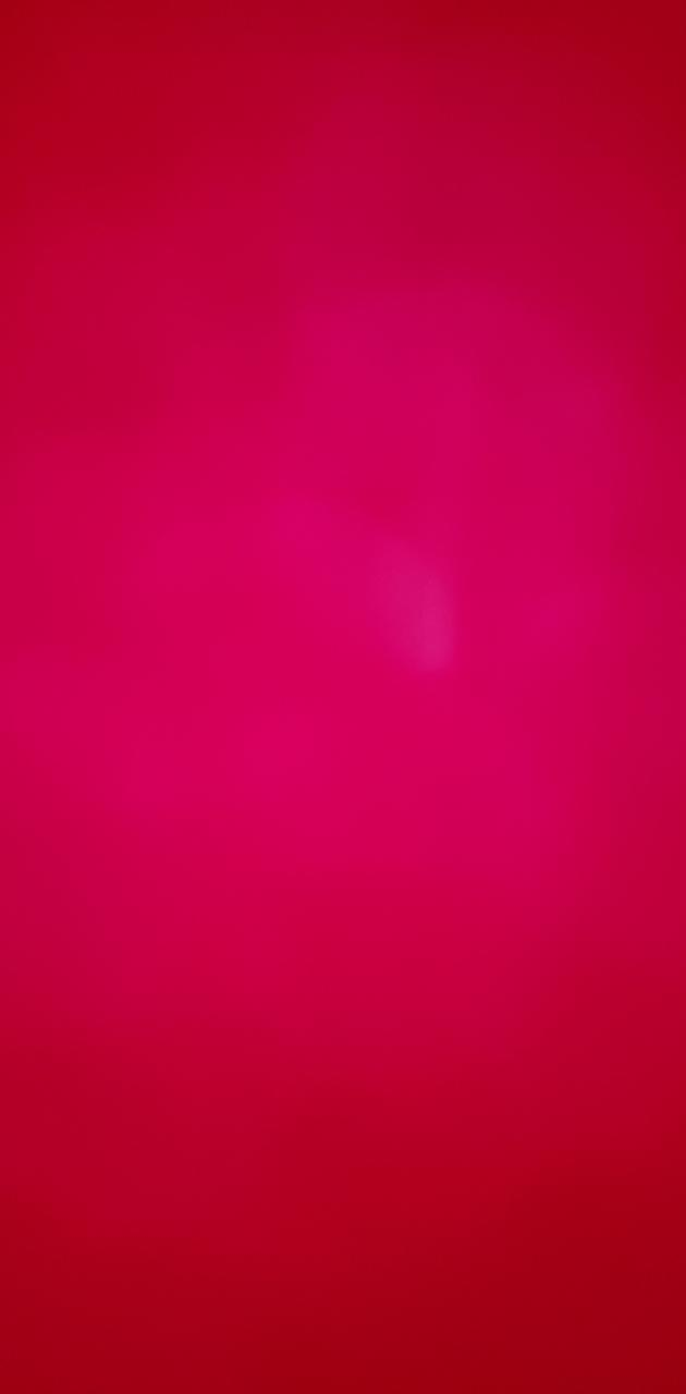 Pink To Red Gradient