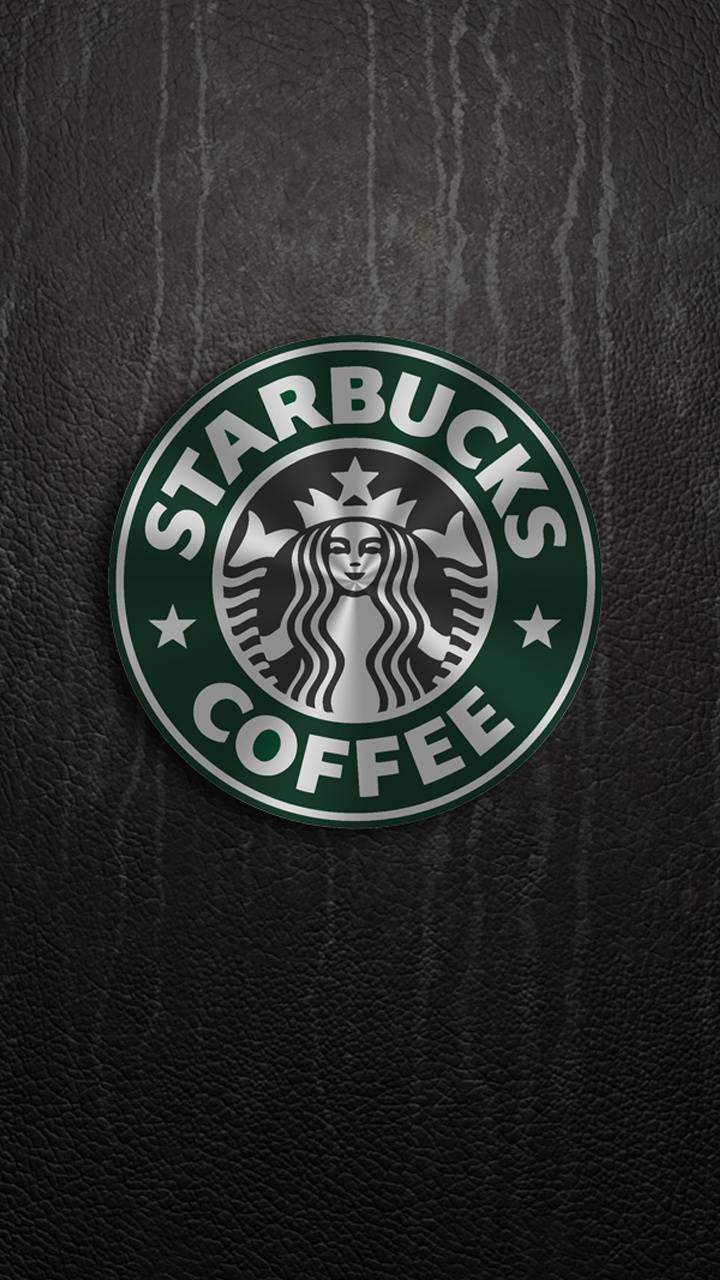Strabucks Coffee