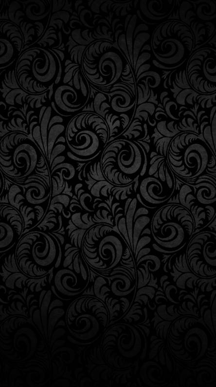Black Wallpaper Ringtones And Wallpapers Free By Zedge