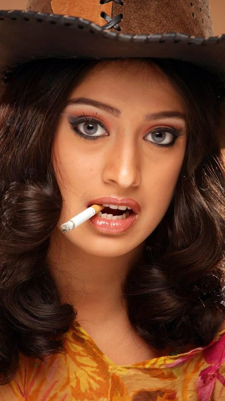 Lakshi Rai