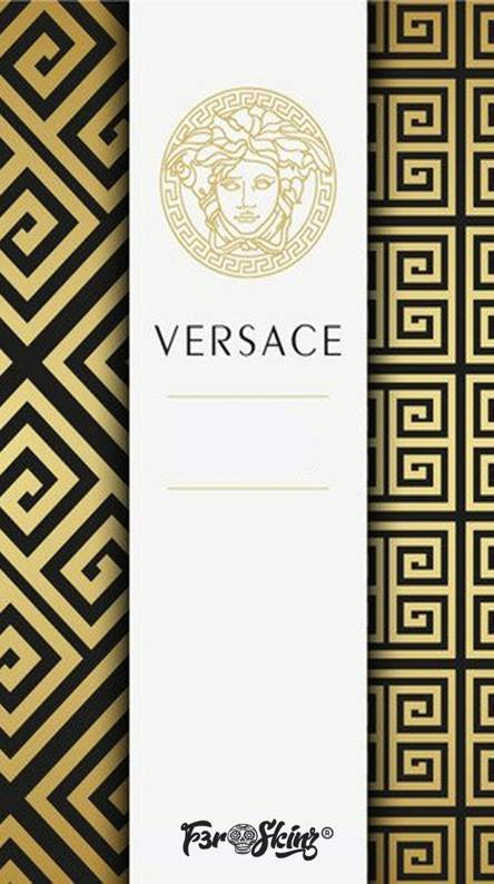 versace wallpapers