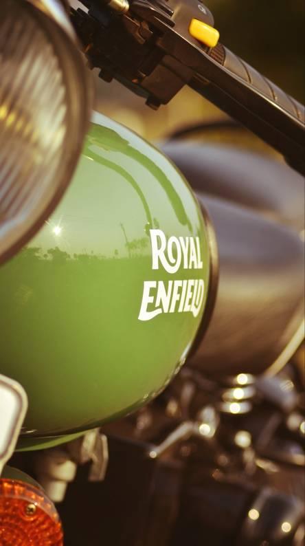 Hd Wallpaper Royal Enfield Logo Wallpaper Hd For Mobile