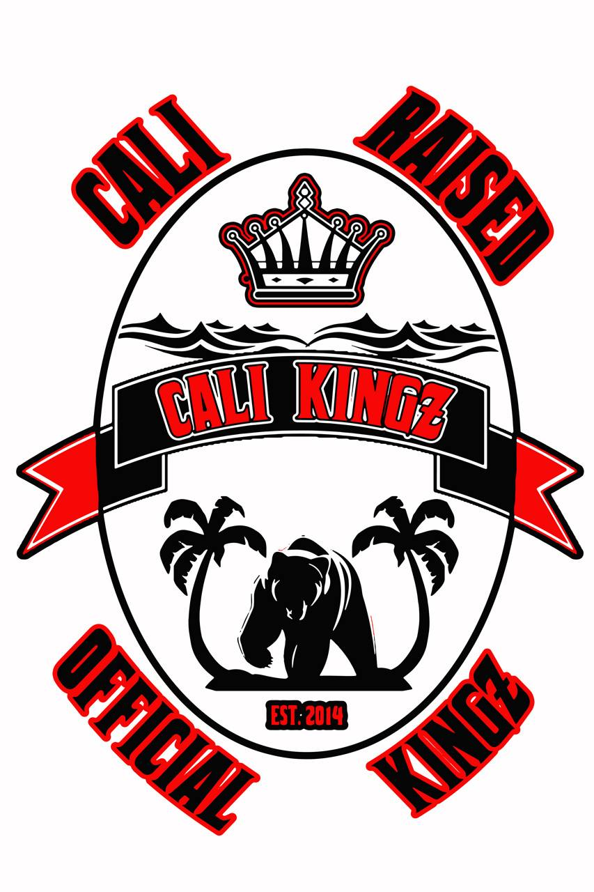 Official kingz