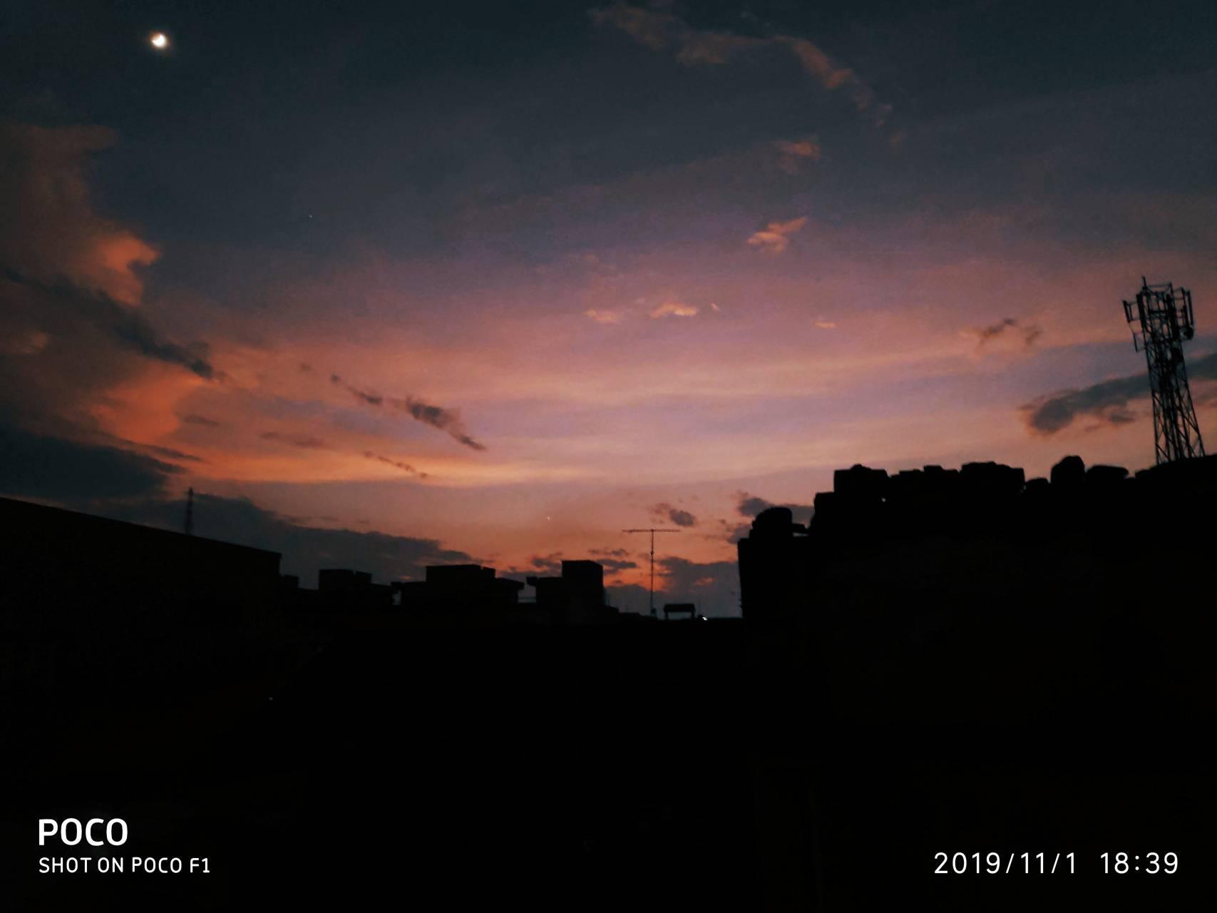 Eveningclick