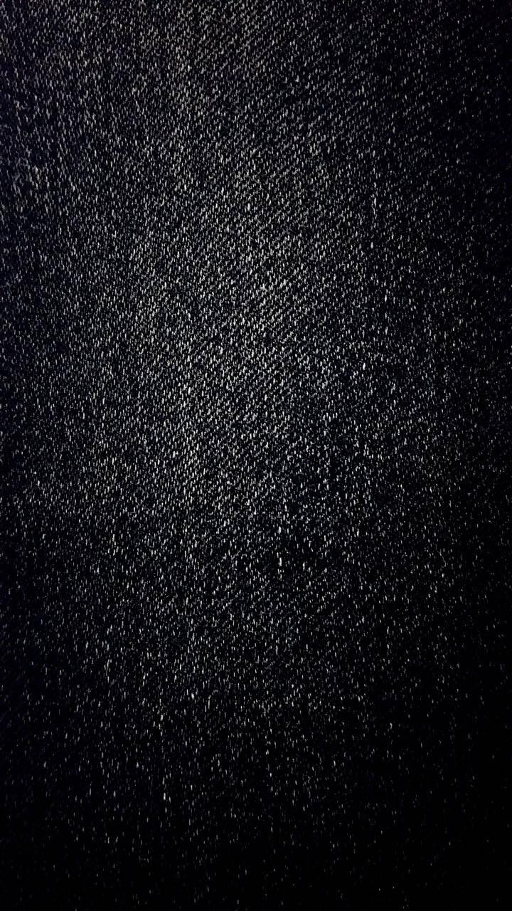 Denim Wallpaper