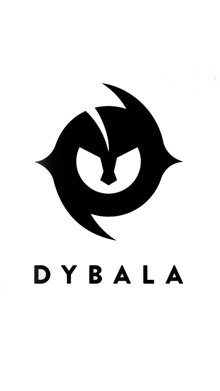 Dybala